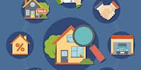 VIRTUAL   Green Real Estate Marketing   Hawai'i tickets
