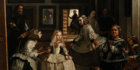 Museums of the World: Highlights of the Prado tickets