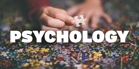 Psychology Information Session tickets