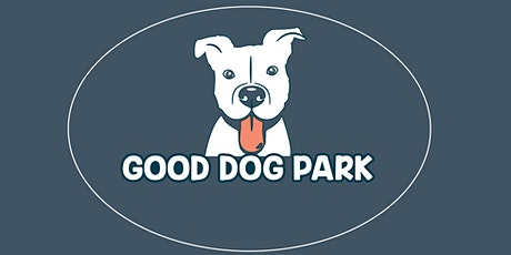 Good Dog PDX Grand Opening Halloween Party & Costume Contest tickets