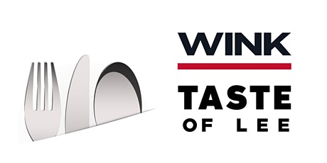 7th Annual WINK Taste of Lee tickets
