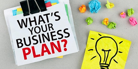 Next Level Business Planning for Real Estate Professional FREE 3 HR CE tickets