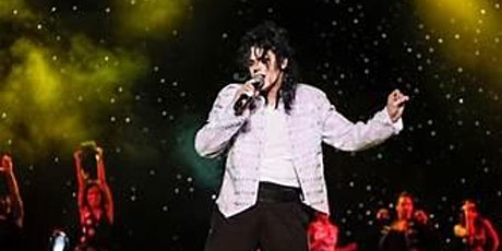 I Am King a Michael Jackson Tribute tickets