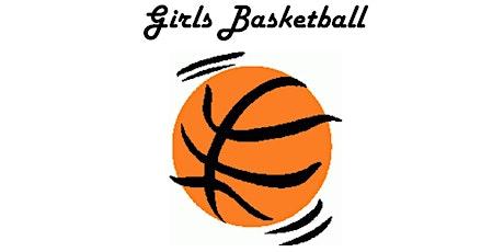 Grape Creek @ Eden Bulldogs (Girls Basketball) tickets
