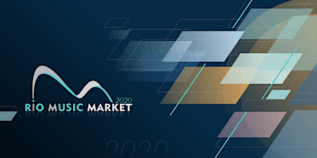 Rio Music Market 2020 tickets