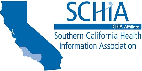 Documentation Compliance: Malnutrition tickets