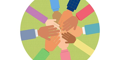 Diversity, Equity, Inclusion and the Will to Change -  Lunch and Learn tickets