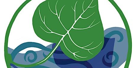 Streambank Soil Bioengineering Webinar Series: Part 1 tickets