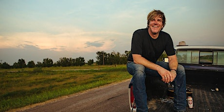 Jack Ingram tickets