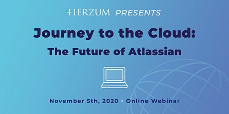Journey to the Cloud: The Future of Atlassian tickets