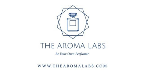 Be Your Own Perfumer! tickets