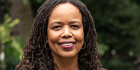 Saidiya Hartman: Remote Guest Lecture tickets