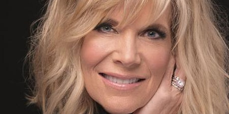 Debby Boone tickets