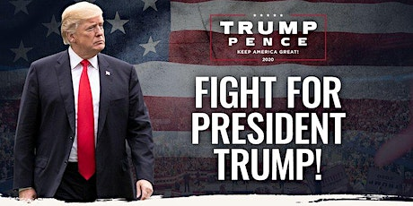 #MAGA Election Night Party tickets