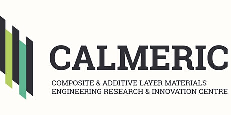 Prospective in Composites and Additive Layer Manufacturing tickets