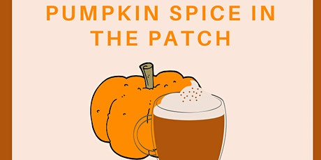 MOMS NIAGARA: Pumpkin Spice In The Patch Minis With Amber Raso Photography tickets