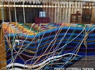 Diné Weavers: Past, Present and Future tickets