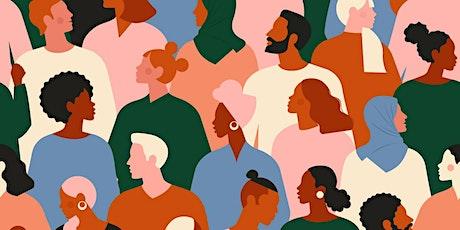 Racisme systémique et préjugés inconscients : Stratégies de lutte tickets