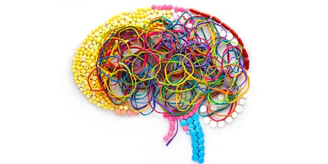 Unravelling the Addicted Brain (2-day course) tickets