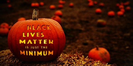 Protest Pumpkin Carving tickets