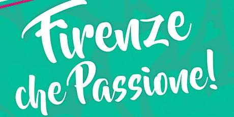 01 NOVEMBRE 2020 – Bargello: eccellenza della Scultura nel cuore di Firenze biglietti