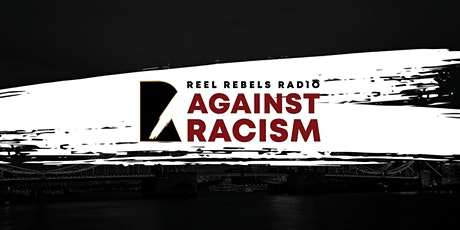 Against Racism: Mental Health tickets