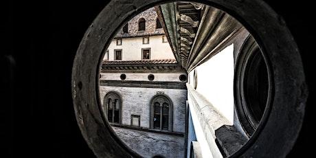 Florentine Walks - Passeggiate Fiorentine biglietti
