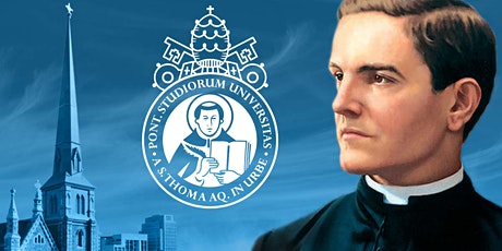 Prayer Vigil for the Beatification of Fr. Michael  J. McGivney tickets