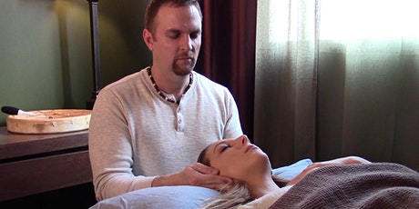 Medical Intuitive Training Level 1 tickets