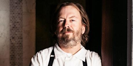 Master Series: Handmade Cavatelli Workshop with Chef Neal Fraser of Redbird tickets
