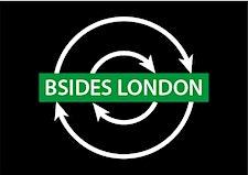 Security BSides London logo