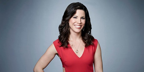 GU Politics and Civ-Mil Present: A Conversation with Mary Katharine Ham tickets