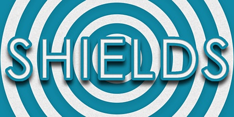 Kaleidoscope presents... Shields plus guests tickets