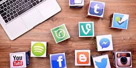FDA's Ambitious Regulation of Social Media – New Course by FDA Investigator tickets