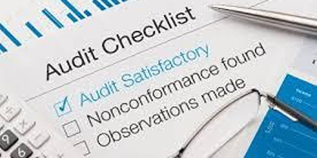 Tips for setting up a Quality System to withstand FDA Audits for Medical tickets
