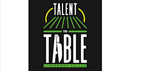 Talent to Table Fundraiser Series - Paella Dinner with  The Last Word tickets