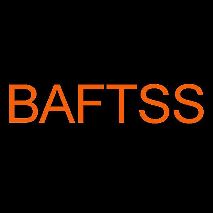 BAFTSS Practice Research SIG Seminar: Family and Autoethnography image