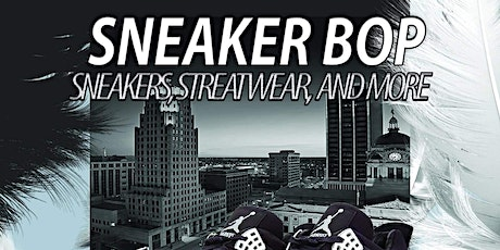 SneakerBop tickets