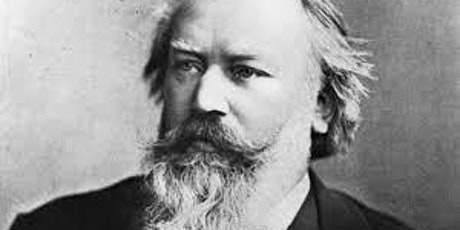 Brahms and Debussy Quartets tickets