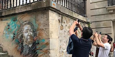 BALADE+STREET-ART+ET+SPACE+INVADERS+-++PARIS+