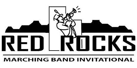 Utah Red Rocks State Marching Band Championships (4A/6A) tickets