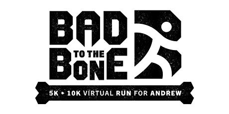 Bad to the Bone tickets