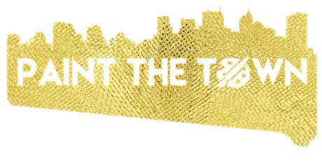 {Private} Paint the Town with Taj tickets