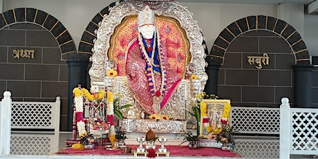 RPST Darshan Booking tickets