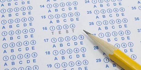 FTCE Professional Education Test Preparation Workshop - EDO0062 tickets