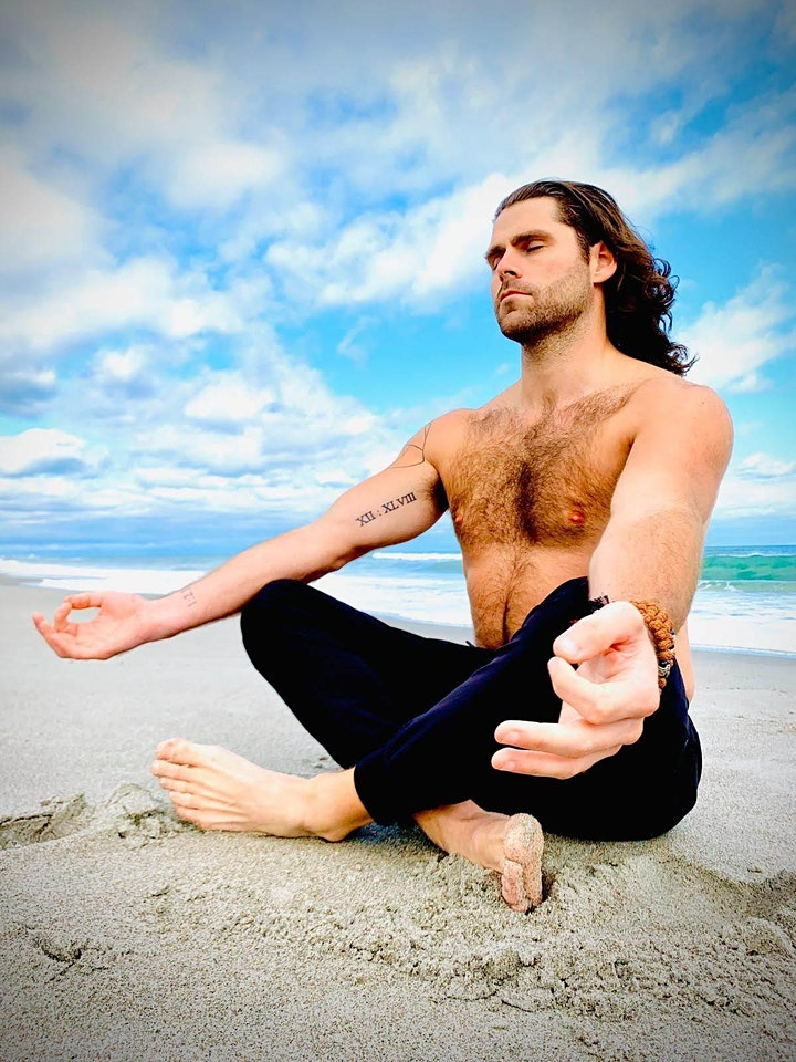 200 Hour Online Kundalini Yoga Teacher Training image
