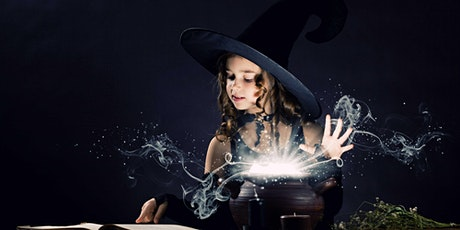 World Creation Week: The Fortune Teller for School Years 3-6 tickets