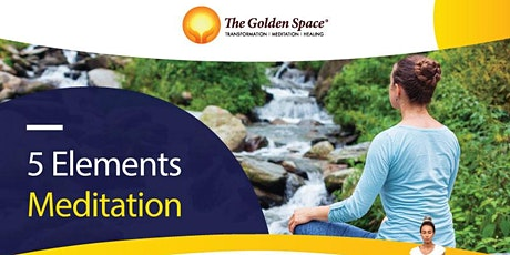 5-Elements Meditation