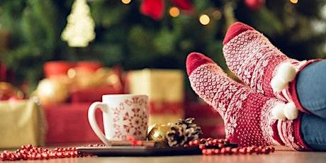 Meditating Minutes - Christmas Special