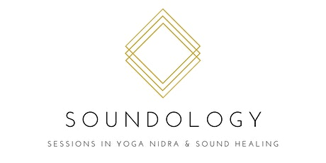 Soundology - Sessions in Yoga Nidra and Sound Healing tickets